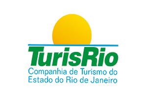 01-rio-wine-food-festival-2017-turis-rio-apoiadores-home