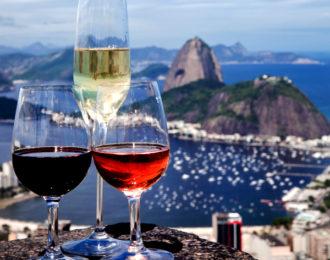 01-rio-wine-food-festival-release-01