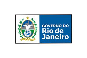 02-rio-wine-food-festival-2017-governo-rio-janeiro-apoiadores-home