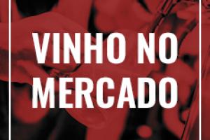 rio-wine-food-festival-vinho-mercado