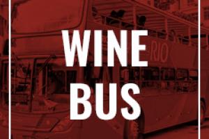 02-home-wine