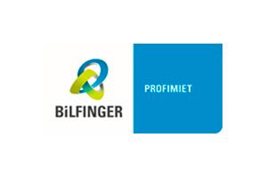 06-rio-wine-food-festival-2017-apoio-bilfinger-profimiet