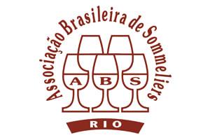 logo-apoio-abs-associacao-brasileira-de-sommelies-rio